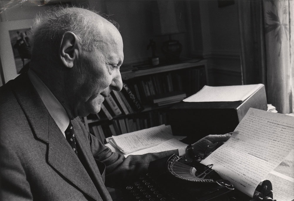 isaac bashevis singer transgender gay two story