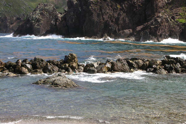 cabbages and kings o'henry